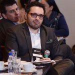 """""""Se não construirmos um sistema baseado em valores, não haverá mudanças"""", Giovanni Falcetta, advogado do TozziniFreire Advogados"""