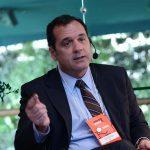 """""""Classificar o contribuinte a partir do comportamento de fornecedores é complicado"""", Durval Portela, sócio da PwC"""