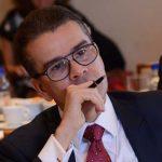 """""""Empresas com dívidas em aberto podem ter boas razoes para tê-las"""", Igor Mauler Santiago, sócio do Sacha Calmon – Misabel Derzi Consultores e Advogados"""