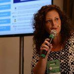 """""""Investidores não são bobos; eles sabem da importancia do ESG. Por que então ele não é mais importante?"""", Sonia Favaretto,diretora de imprensa, sustentabilidade, comunicação e investimento social da B3"""