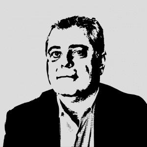 André Freitas*