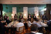 Tributação de dividendos no Brasil: problema ou solução?