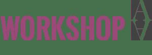 Workshop - Novas regras para o crédito imobiliário