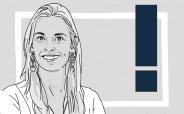 Padrões mínimos para investimentos de impacto