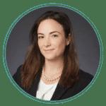 Lisa Worcman sócia-fundadora da LSW Advocacia