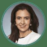 Patricia Agra advogada especialista em defesa da concorrência e compliance