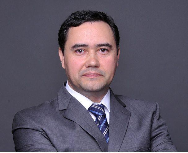 Jerson Aloisio Prochnow