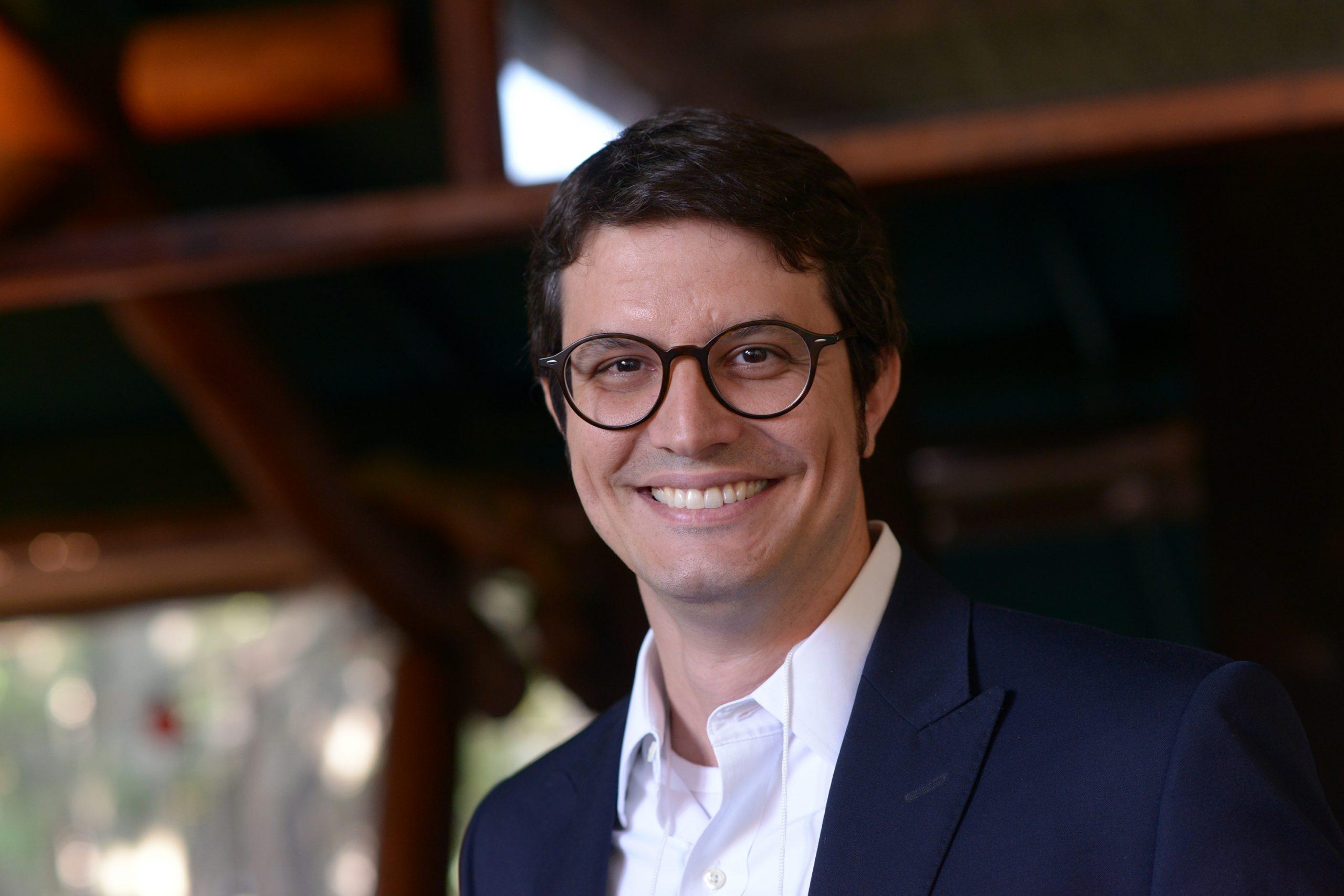 Rodrigo Menezes