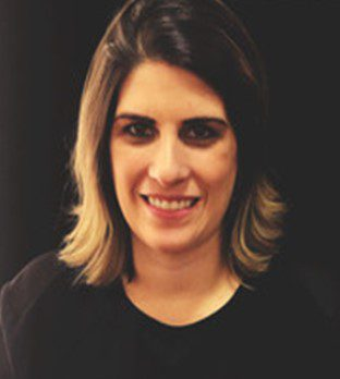 Lívia Gandara Prado