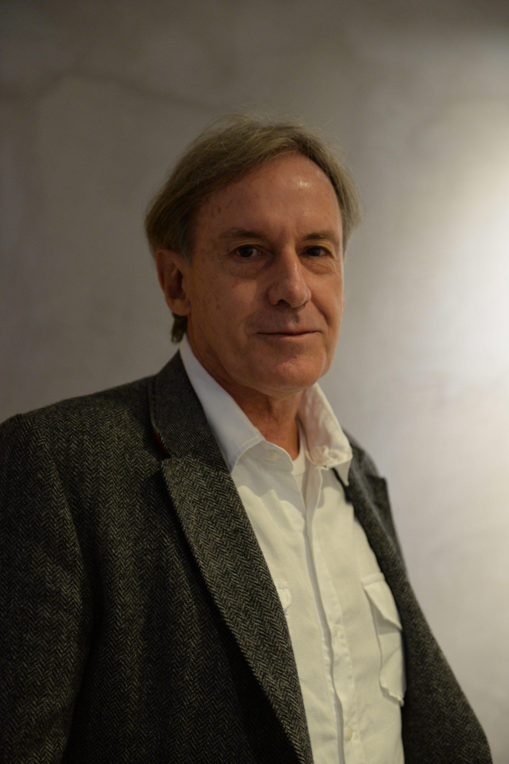 Guilherme Affonso Ferreira