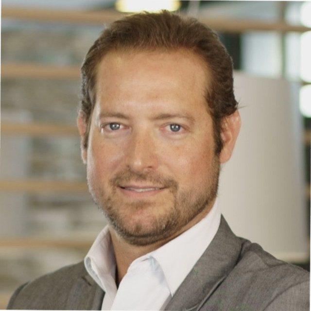 David Grinberg
