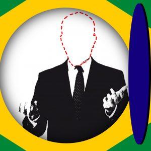 CVM condena Laep por não indicação de representante legal no Brasil