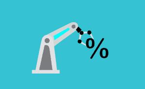 Robotização chega à área fiscal das companhias