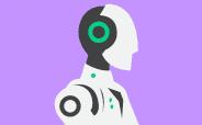 Inteligência artificial: da ficção à economia real