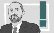 Defesa da concorrência brasileira atinge novo patamar