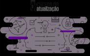 M&A de ativos digitais [Próxima turma]