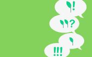 Investidores pressionam centenas de companhias por transparência ambiental