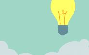 Fundo de corporate venture: vale a pena criar um?