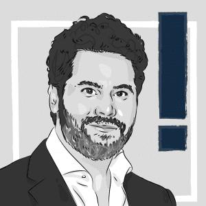 Open banking e fintechs: Bruno Tanus, head do núcleo de negócios inovadores e sócio do Benício Advogados, discute o assunto.