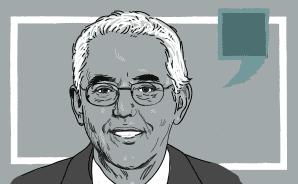 Reflexões contabilidade com Eliseu Martins