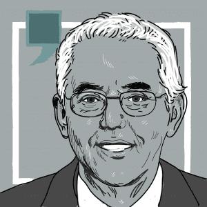 Reflexões sobre contabilidade com Eliseu Martins