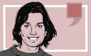 Colunista Ana Siqueira
