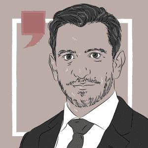 Colunista Walter Pellecchia comenta o mercado de capitais a nível internacional