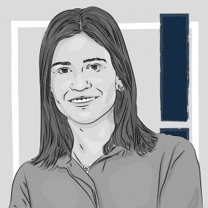 Artigo de Paula Magalhães sócia de Lobo de Rizzo Advogados