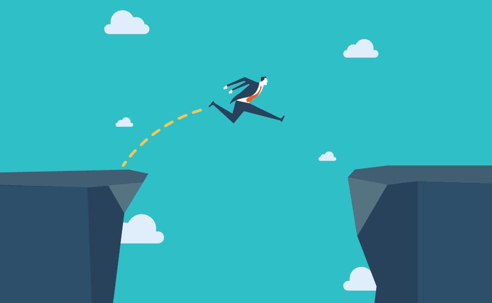 Distressed investing ganha impulso, mesmo com dificuldade de precificação