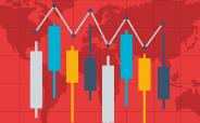 ETFs, um dos grandes sucessos desta crise, atesta CEO da BlackRock
