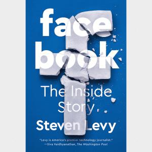 A história do Facebook, a rede social que dominou o mundo, com seus assustadores efeitos colaterais