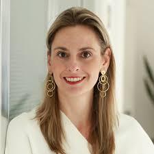 Luciana Antonini Ribeiro