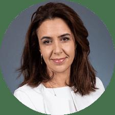 Patricia Agra