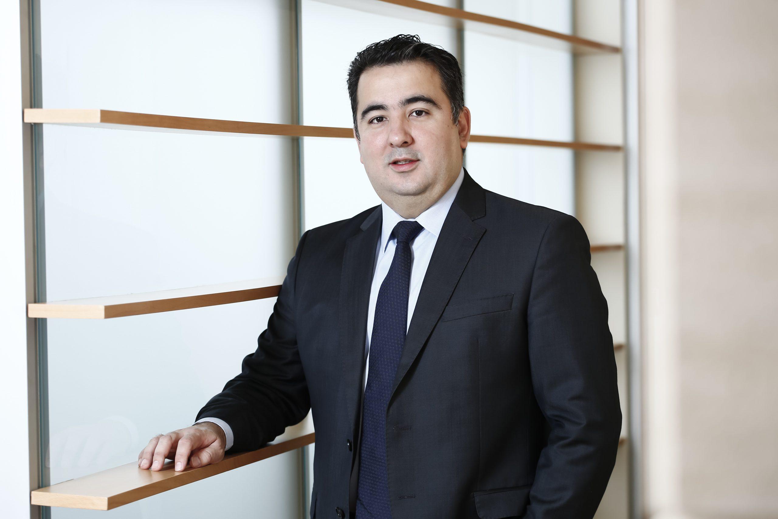 Rodrigo Takano