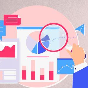 Fórum Econômico Mundial lança conjunto de métricas ESG