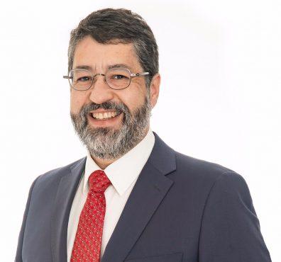 Ricardo Carneiro