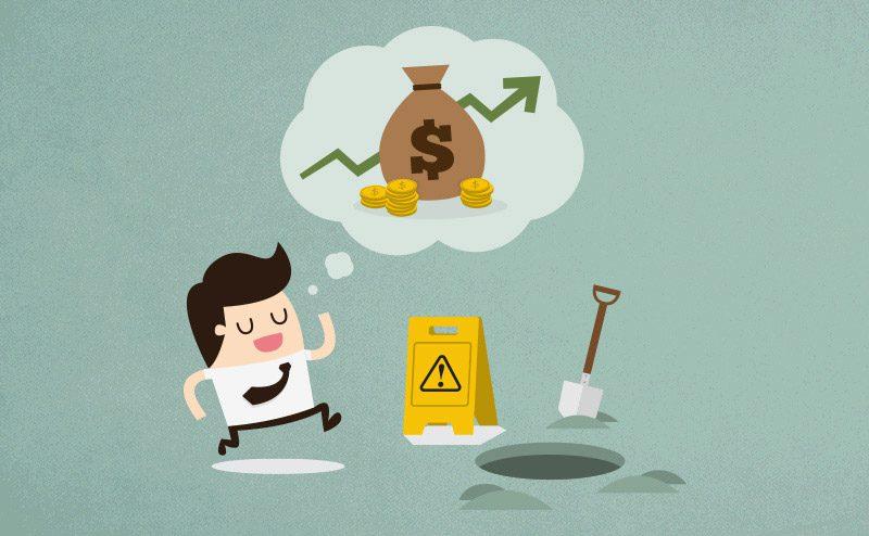 Onda de IPOs requer análise criteriosa das operações